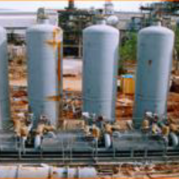 DHDS FOR HPCL VIZAG (INCL. PHASE II)
