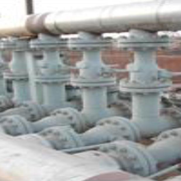 MID Oil Fields FWKO DE-BOTTLENECKING Project At Sudan