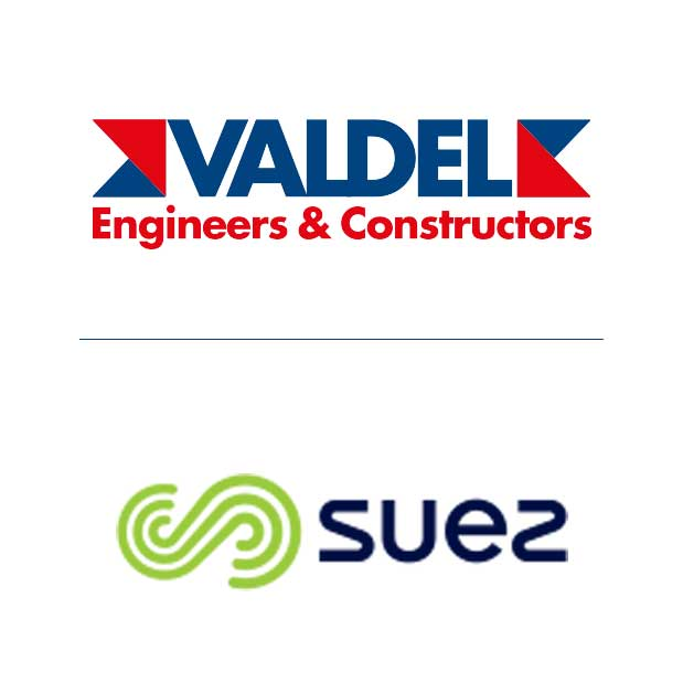 Master service agreement signed with French Water Treatment Company SUEZ in Jan 2020